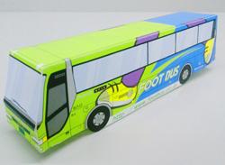 高松から大阪へ出ている安いバス・早いバスまるわかり!