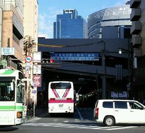 大阪から高松へ出ている安いバス・早いバスまるわかり!