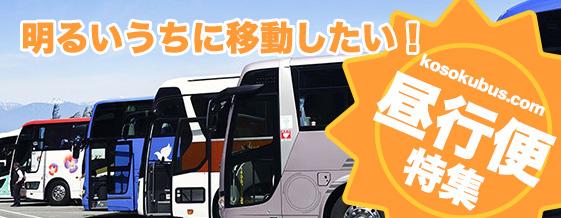 岐阜 富山 高速バス